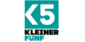 Kleiner 5