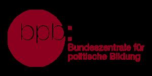 Baden-Württemberg State-Ministry